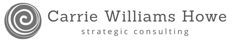 CWH Strategic Consulting
