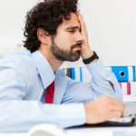 Combatting Zoom Meeting Fatigue: Re-energize your Online Meetings
