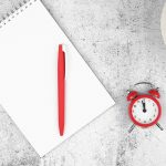 Managing Time at Meetings: Why it Matters & How to do it