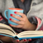 Inspiring Professional Books: Think Differently about your Career & Life