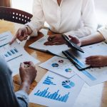 A Nonprofit Organizational Assessment: How it can Improve your Operation