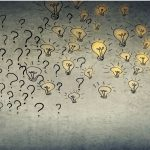 Using Questions to Spur Organizational Change